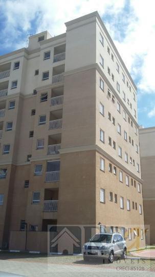Apartamento com 2 quartos à venda, 64 m² por r$ 240.000