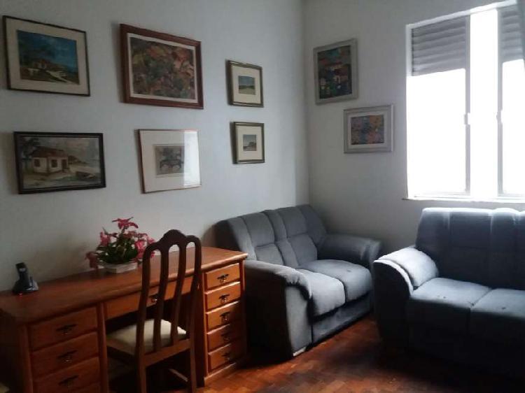 Apartamento com 2 quartos à venda, 64 m² por r$ 782.000