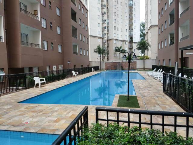 Apartamento com 2 quartos à venda, 87 m² por r$ 499.900