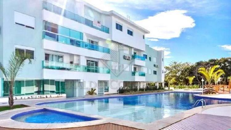 Apartamento com 2 quartos à venda, 88 m² por r$ 445.000