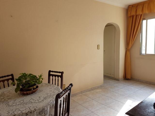 Apartamento com 3 quartos à venda, 100 m² por r$ 280.000