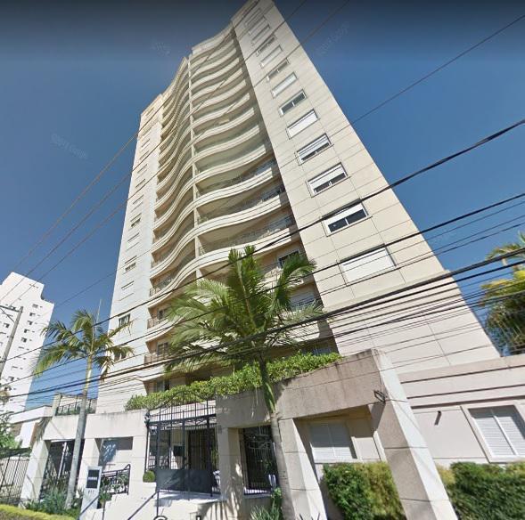 Apartamento com 3 quartos à venda, 101 m² por r$ 1.100.000