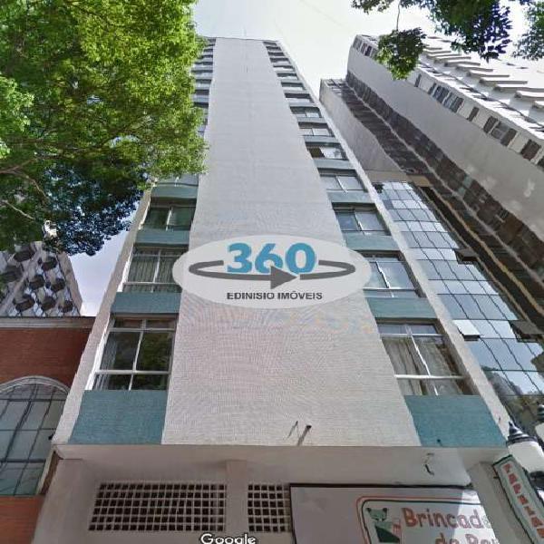 Apartamento com 3 quartos à venda, 111 m² por r$ 285.000