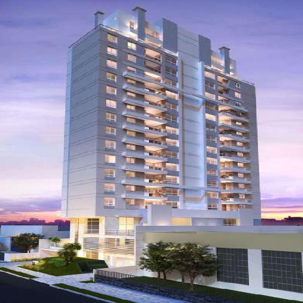 Apartamento com 3 quartos à venda, 114 m² por r$ 898.000