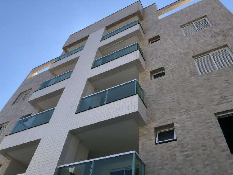 Apartamento com 3 quartos à venda, 125 m² por r$ 512.000