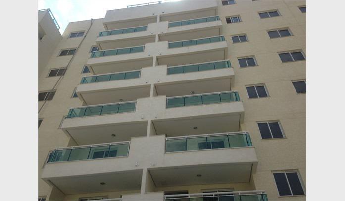 Apartamento com 3 quartos à venda, 90 m² por r$ 360.000