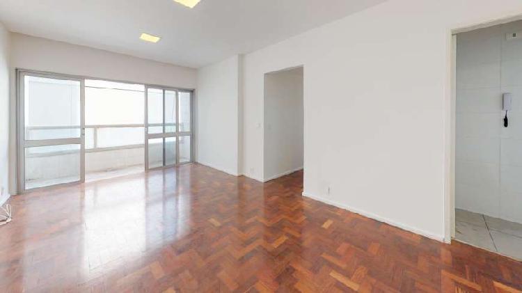 Apartamento com 3 quartos à venda, 97 m² por r$ 1.900.000