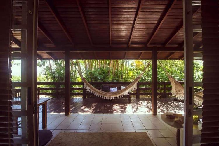 Casa com 2 quartos à venda, 131 m² por r$ 3.900.000 cod.