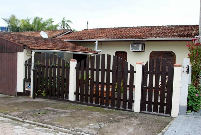 Casa com 2 quartos à venda, 148 m² por r$ 247.000 cod. cas