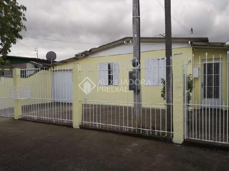 Casa com 3 quartos à venda, 115 m² por r$ 199.000 cod.
