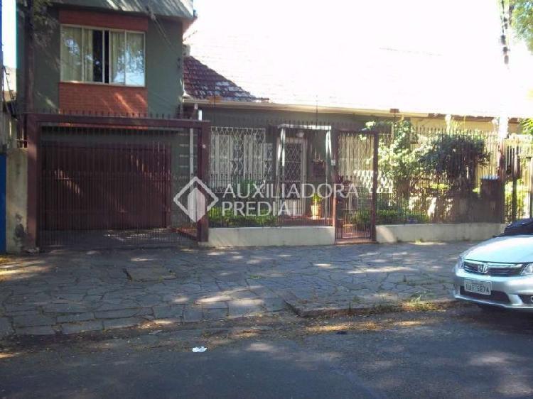 Casa com 3 quartos à venda, 83 m² por r$ 329.000 cod.