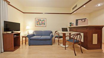 Flat com 1 quarto à venda, 33 m² por r$ 300.000 cod.