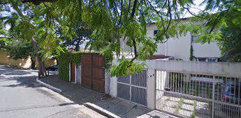 Imóvel comercial com 4 quartos para alugar, 155 m² por r$