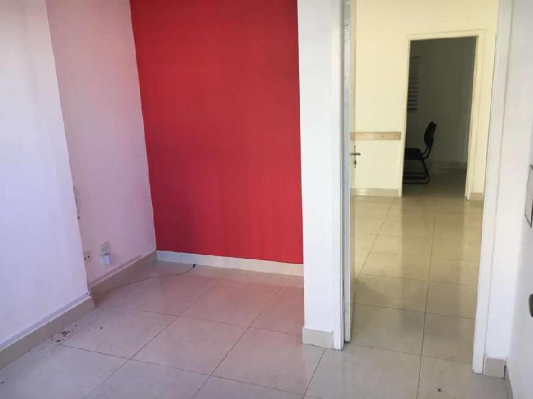 Imóvel comercial com 5 quartos para alugar, 120 m² por r$