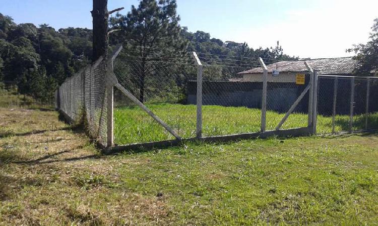 Lote/terreno à venda, 500 m² por r$ 170.000 cod. 0106