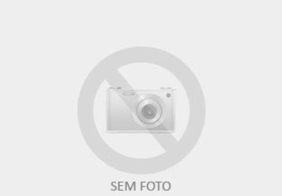 Sandero, branco 1.0 flex techran 4 portas 2014 completo