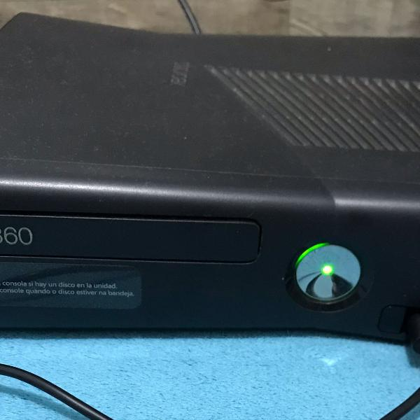 Xbox 360 10 jogos