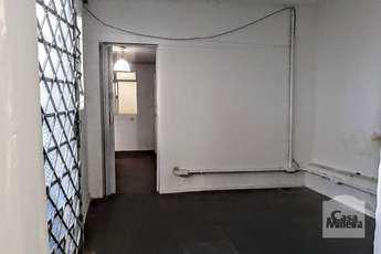 Casa com 2 quartos para alugar no bairro prado, 65m²