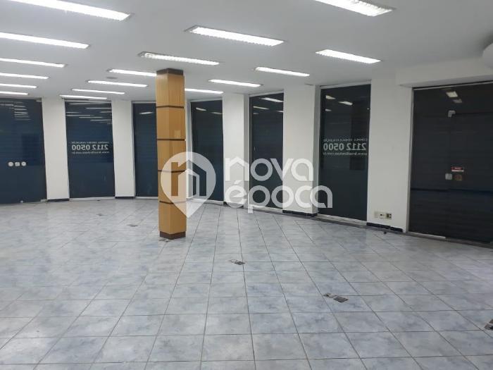 Méier, 230 m² Rua Aristides Caire, Méier, Zona Norte, Rio