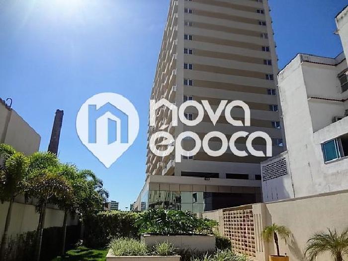 Pilares, 1 vaga, 27 m² Avenida Dom Hélder Câmara,