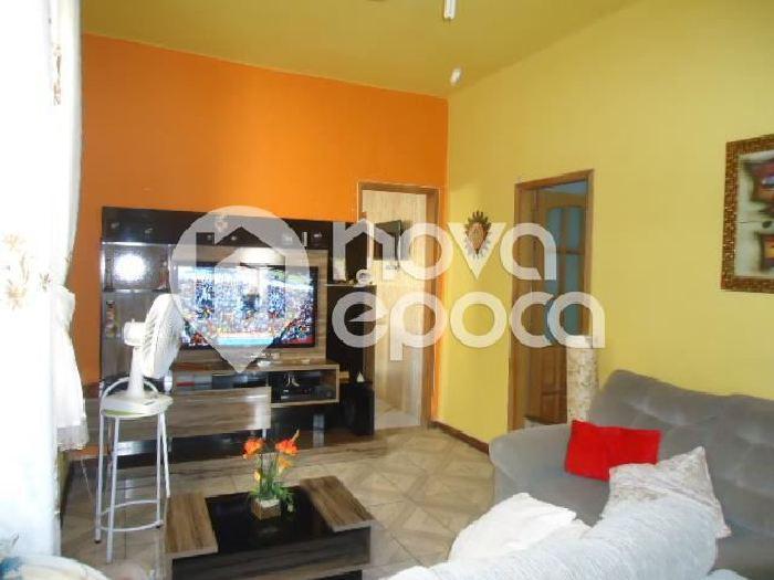 Rocha, 3 quartos, 1 vaga, 157 m² Rua Sarandi, Rocha, Zona