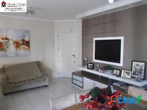 Andorra apartamento a venda centro criciúma