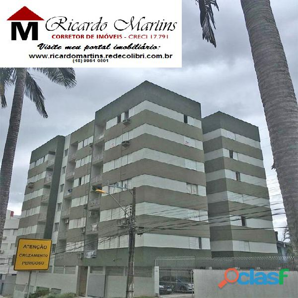 Mariana apartamento a venda Centro Criciúma