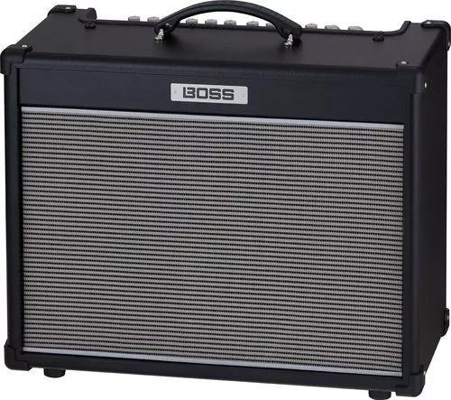 Amplificador guitarra boss nextone stage 1 x 12 40w
