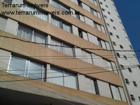 Apartamento com 2 quartos para alugar, 82 m² por r$