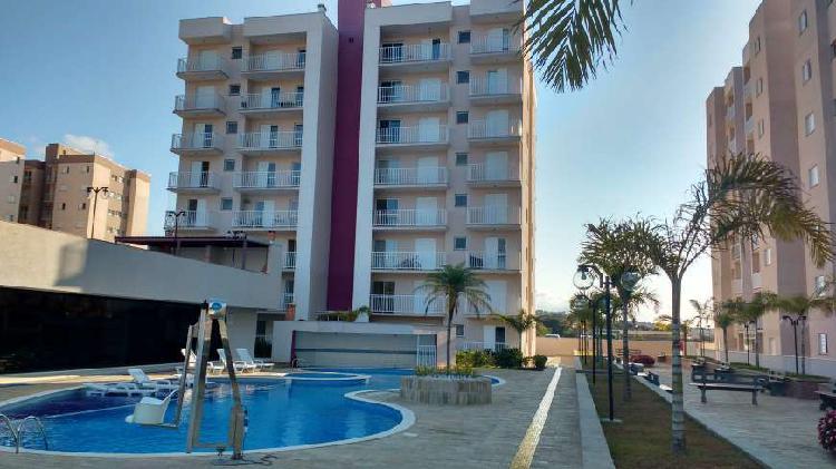 Apartamento com 3 quartos à venda, 86 m² por r$ 370.000