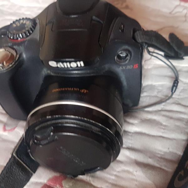 Canon pc 1560