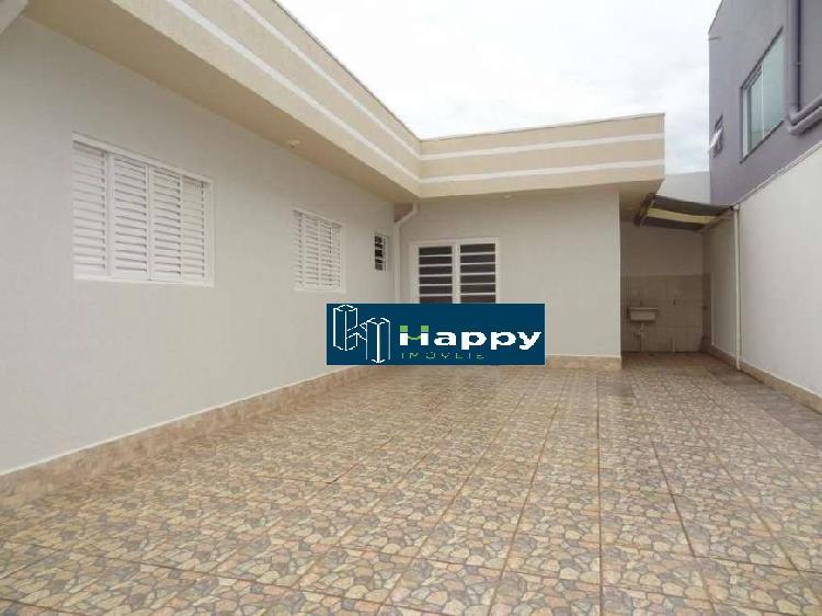 Casa com 2 quartos para alugar, 70 m² por r$ 1.500/mês
