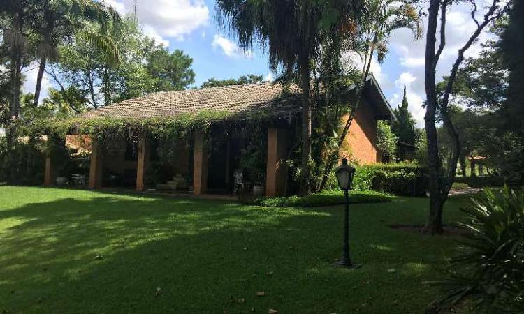 Casa de condomínio com 2 quartos para alugar, 385 m² por