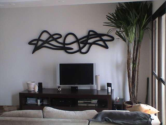 Cobertura com 1 quarto para alugar, 90 m² por r$ 5.500/mês