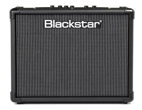 Cubo guitarra blackstar id:core 20v2
