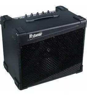Cubo p/guitarra staner shout 110-g