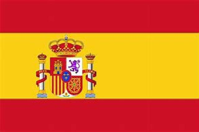 Espanhol - professora particular e traduções