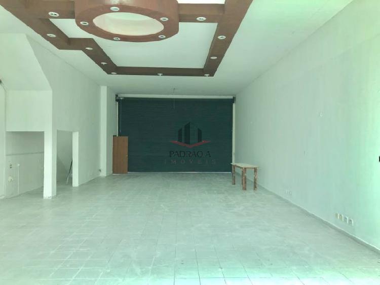 Imóvel comercial para alugar, 400 m² por r$ 13.500/mês
