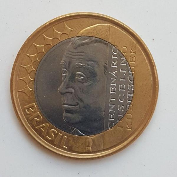 Jk 2002 moeda rara