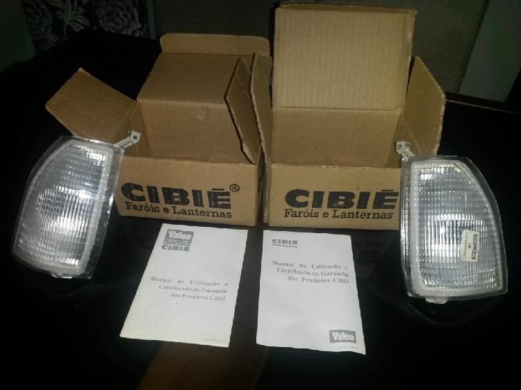 Lanternas cibié