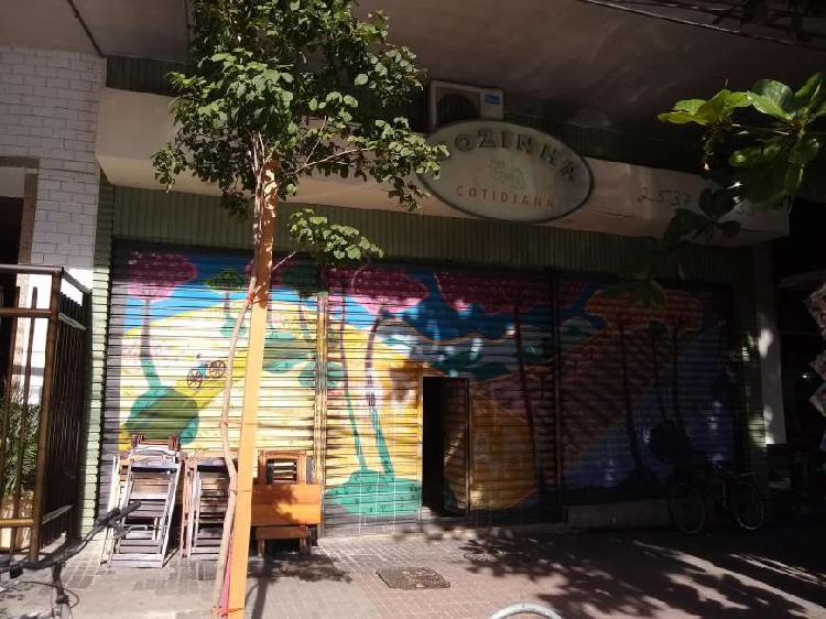 Loja Comercial à Venda, 98 m² por R$ 250.000 COD. DB23