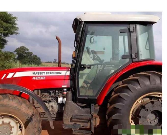 Mf 4292 gabinado 2012