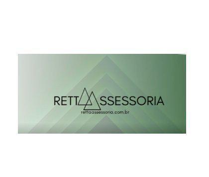 RETTA ASSESSORIA VENDE PADARIA SÃO GERALDO