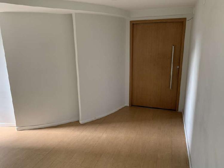 Sala comercial à venda, 230 m² por r$ 2.400.000 cod.