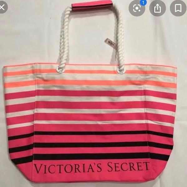 Bolsa victoria secrets original