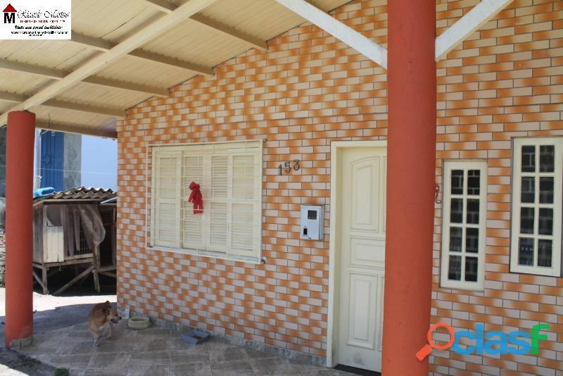Casa a venda bairro maria céu criciúma