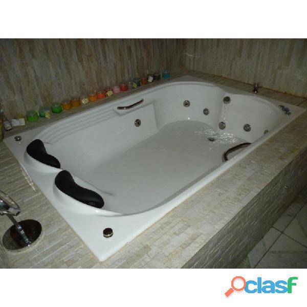 Instalador de banheira de hidro 995757894 zap rio e regiao