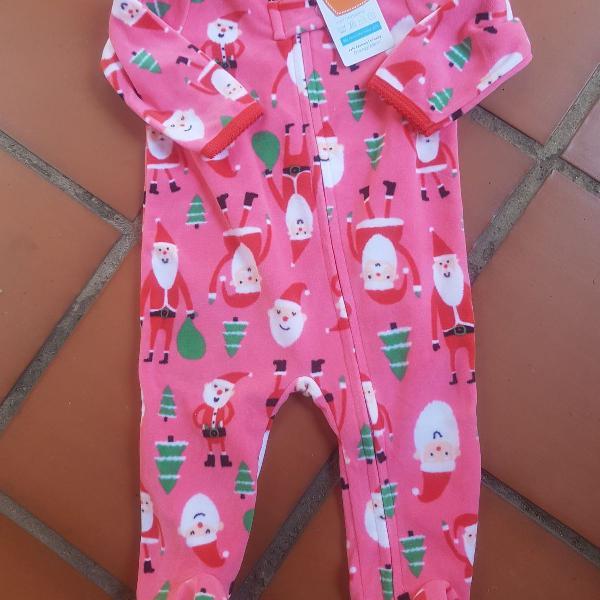 Macacao belezinha de natal