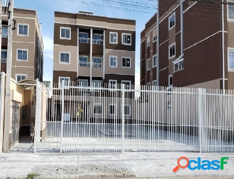 Apartamento 3q com sacada pronto para morar parque da fonte