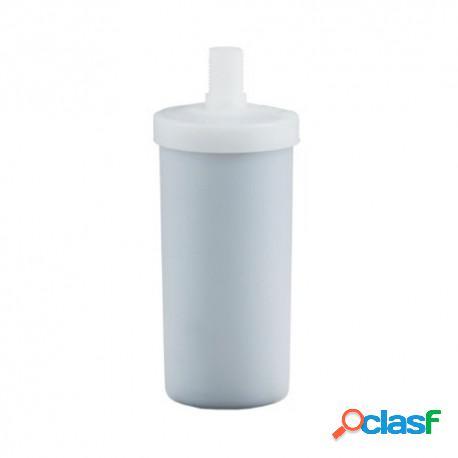 Vela ou refil para torneira filtro tipo convencional uma saída
